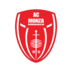 AC Monza Brianz logo