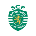 Sporting CP