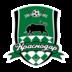FC Krasnodar logo