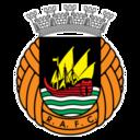 Vila do Conde Rio Ave