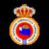 RS Gimnastica de Torrelavega logo