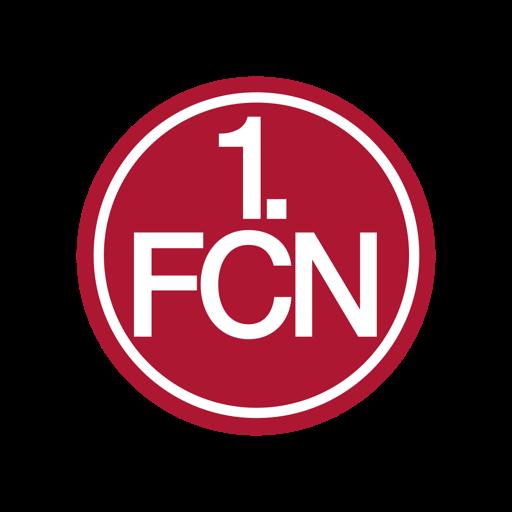 Rb Leipzig News Stats Soccer Thescore Com