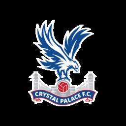 Everton News Stats Soccer Thescore Com