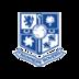 Tranmere Rovers logo