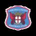 Carlisle Utd logo