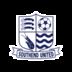 Southend Utd logo