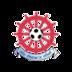 Hartlepool Utd logo