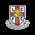 Lincoln FC logo