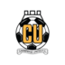 Cambridge Utd FC logo