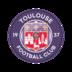 Toulouse logo
