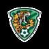 Jaguares de Chiapas logo
