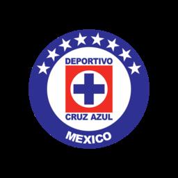 Cruz Azul News Stats Soccer Thescore Com
