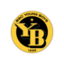 Young Boys logo