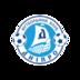 FK Dnipro logo