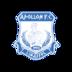Apollon Limassol logo