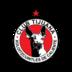 Tijuana logo
