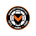 Newport County logo