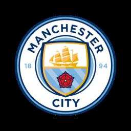 Manchester City   News & Stats   Soccer   theScore.com