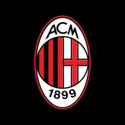 AC Milan   News & Stats   Soccer   theScore.com