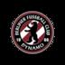 BFC Dynamo logo
