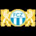FC Zurich logo